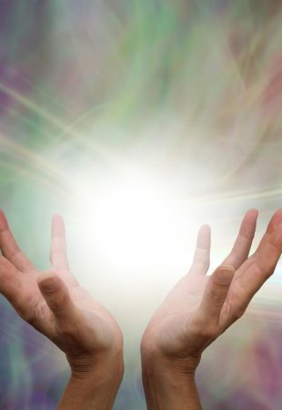 Healing en bewustwording